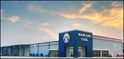 Mainland Tool and Supply Store