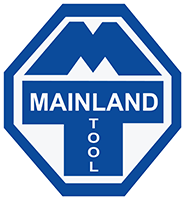 Mainland Tool and Supply Logo