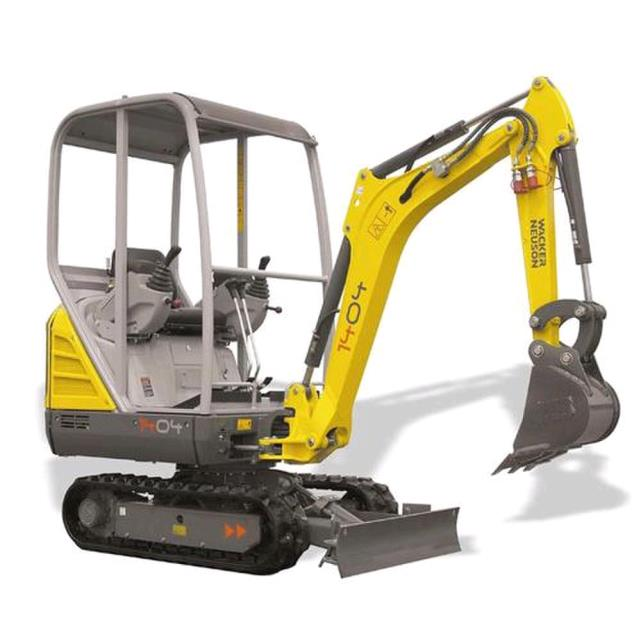 Where to find EXCAVATOR,3000LB 7  DEP. in Texas City