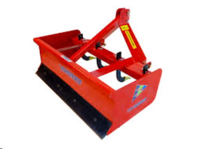 Where to find BLADE BOX, 5   520LBS in Texas City