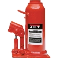 Rental store for JACK, 12TON BOTTLE in Texas City TX