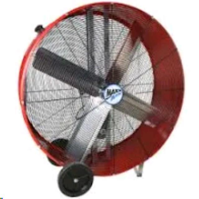 Where to find FAN, 42  SHOP in Texas City