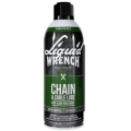 Rental store for .LUBE,CHAIN   CABLE 11OZ in Texas City TX