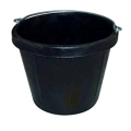 Rental store for .BUCKET 12QT RUBBER in Texas City TX