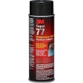 Rental store for .ADHESIVE, 3M SUPER 77 16OZ in Texas City TX