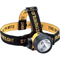 Rental store for .LIGHT HEADLAMP TRIDENT in Texas City TX