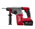 Rental store for .HAMMER MILW 1  FUEL CORDLESS KIT in Texas City TX