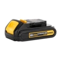 Rental store for .BATTERY, DEWALT 20V Li-TH COMPACT in Texas City TX
