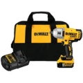 Rental store for .IMPACT DEWALT 20V BRUSHLESS in Texas City TX