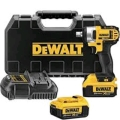 Rental store for .IMPACT DEWALT 1 2  COMPACT in Texas City TX