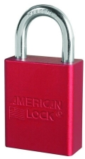 Rental store for .LOCK RED 1  KA AMERICAN in Texas City TX