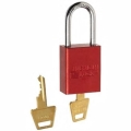 Rental store for .LOCK RED 1 1 2  KA AMERICAN in Texas City TX