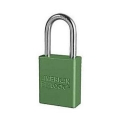Rental store for .LOCK GREEN 1 1 2  KD AMERICAN in Texas City TX