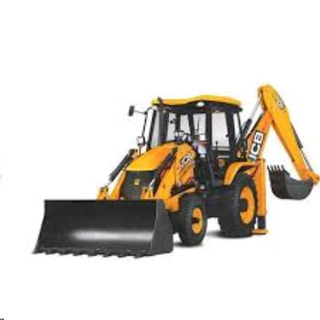 Where to find BACKHOE,4WD EXTENDAHOE in Texas City