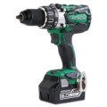 Rental store for .DRILL 18V Li-ION HAMMER CORDLESS in Texas City TX