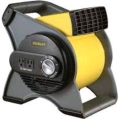 Rental store for .FAN 500CFM AIR MOVER in Texas City TX