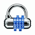Rental store for .LOCK PASSWORD PLUS in Texas City TX