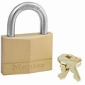 Rental store for .LOCK 2  SB PADLOCK in Texas City TX
