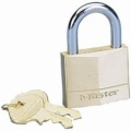 Rental store for .LOCK 1 9 16  SB PADLOCK in Texas City TX