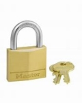 Rental store for .LOCK 1 3 16  SB PADLOCK in Texas City TX