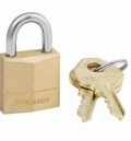 Rental store for .LOCK 3 4  SB PADLOCK in Texas City TX