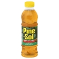 Rental store for .CLEANER, PINE-SOL 24OZ in Texas City TX