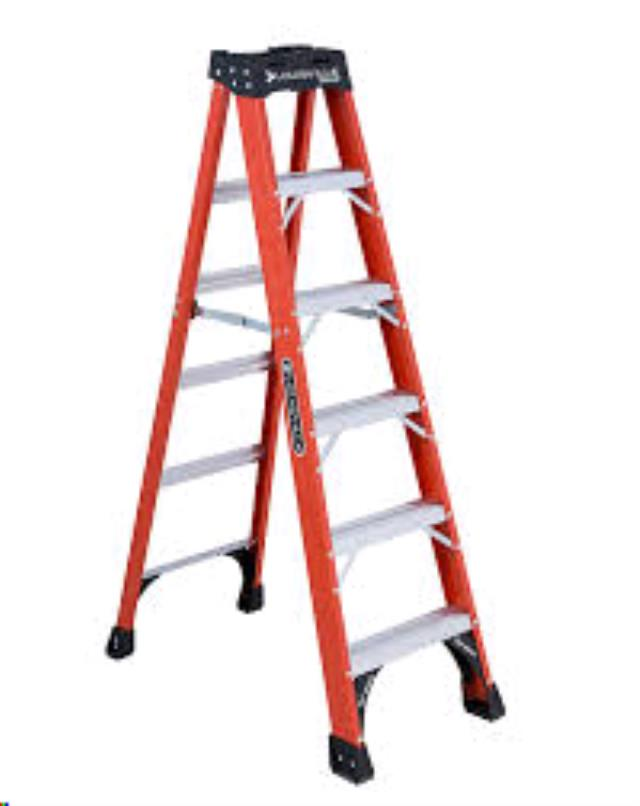 Where to find LADDER, 10  STEP in Texas City