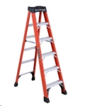 Rental store for LADDER, 12  STEP in Texas City TX