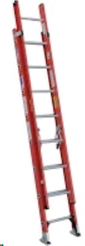 Rental store for LADDER, 16  EXT. in Texas City TX