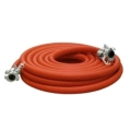 Rental store for HOSE, 3 4 X50  AIR in Texas City TX