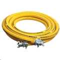 Rental store for HOSE, 2 X50  BULL in Texas City TX