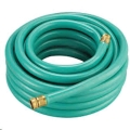 Rental store for HOSE, 5 8 X50  WATER in Texas City TX