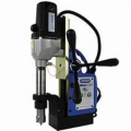 Rental store for .IMPACT DRIVER 18V CORDLESS in Texas City TX