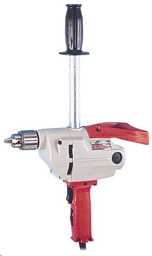 Where to find .DRILL 1 2   450RPM  COMPACT in Texas City