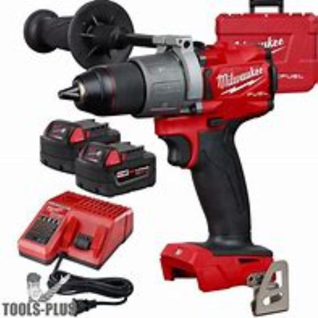 Where to find .DRILL HAMMER 18V FUEL LITH in Texas City