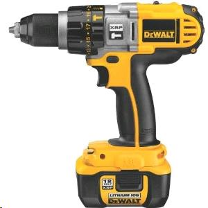 Where to find .KIT DEWALT 20V LITH-ION DRILL IMPACT in Texas City