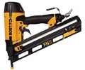 Rental store for .NAILER 2 1 2   15GA.  FINISH in Texas City TX