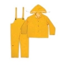 Rental store for .RAIN SUIT 4XL  10 CS in Texas City TX