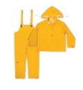 Rental store for .RAIN SUIT 5XL  10 CS in Texas City TX