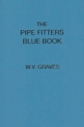 Rental store for .PIPE FITTERS BLUE BOOK in Texas City TX