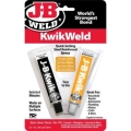 Rental store for .COMPOUND,J-B WELD KWIK-SET in Texas City TX