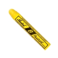 Rental store for .MARKER PAINTSTIK YELLOW in Texas City TX