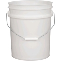 Rental store for .BUCKET,5-GALLON PLASTIC in Texas City TX