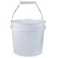 Rental store for .BUCKET, 1-GALLON PLASTIC in Texas City TX