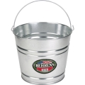 Rental store for .BUCKET 14QT GALV.PAIL in Texas City TX