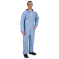 Rental store for .COVERALL DISP.FRC 3XL  25CS in Texas City TX