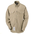 Rental store for .SHIRT,F.R.C. SZ MED. KHAKI in Texas City TX