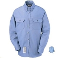 Rental store for .SHIRT,F.R.C. SZ MED. LT.BLUE in Texas City TX