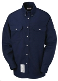 Rental store for .SHIRT,F.R.C. SZ MED. NAVY in Texas City TX