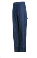 Rental store for .PANT,FRC DUNGAREE SZ 28  UNHEMMED in Texas City TX